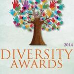 Year in Review: Who promoted diversity the most