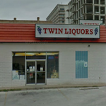 Twin Liquors owners say 'no intention of shutting down'