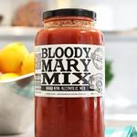 Specialty food company Preservation & Co. using Kickstarter to fund retail store