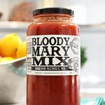 Specialty food company Preservation & Co. exceeds Kickstarter goal