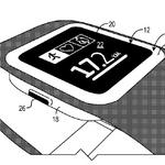 For Microsoft, it could be time for a smartwatch
