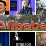 Ahead of big IPO, Alibaba reveals more of what makes it tick