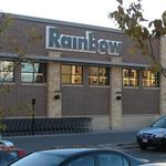 What's at stake in the Rainbow Foods deal?
