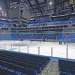 Buffalo Sabres hike season-ticket prices 4%