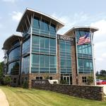 Aquesta grows in South Carolina by buying insurance firm