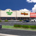Former Giant grocery store in Bucks gets redeveloped