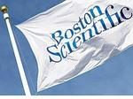 Boston Scientific paying $70M for oncology tech