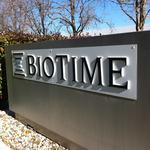 BioTime spinoff LifeMap Solutions raises $5 million in seed funding