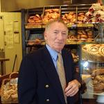 Covelli's late founder contributed to local restaurants, philanthropy