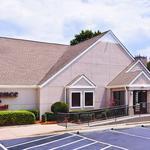 Marriott Residence Inn in Winston-Salem bought for $5.9M