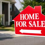Charlotte Realtors see rise in home sales, prices in April