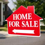 Lagging housing market suggests slow recovery