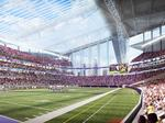 Minnesota companies pledge millions of dollars toward Super Bowl