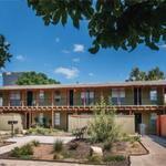 Presidium Group closes on its fifth apartment buy in San Antonio