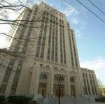 Atlanta City Council rescues Eastside TAD
