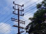 Westar Energy to be acquired by Great Plains, not Ameren