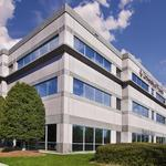 HP signs lease, will relocate to One Resource Square