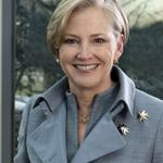 Who are the highest-paid female CEOs in Greater Philadelphia?