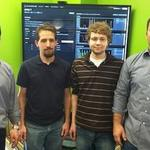 Google acquires Boston tech startup Stackdriver, backed by local VCs