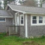 Feds to auction 10 Mass. single-family homes (slide show)