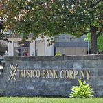 TrustCo Bank sets mandatory retirement age for new board members