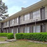 Fox Valley apartment complex sells for $4.1 million