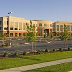 EXCLUSIVE: Gateway Corporate Center in Natomas sold