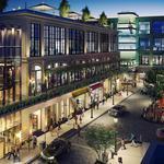 OliverMcMillan confirms 28 retailers for Buckhead Atlanta (SLIDESHOW)