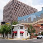 Investor tour planned of millennials' Albuquerque habitat