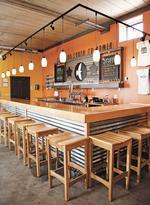 Craft breweries blossom across Dayton region