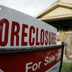 Massachusetts foreclosure petitions jump in March