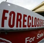 Miami-Dade County seeks foreclosure on apartment complex