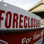 Updated: San Francisco postpones vote on supporting eminent domain to fight foreclosures