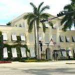 RocaPoint Capital buys distressed loan on Bay Harbor Islands property
