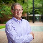 <strong>Larry</strong> <strong>Corey</strong> to step down as president of Fred Hutch to focus on vaccine research