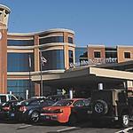 Premier Health to open $11.5M emergency center in Mason