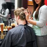 Why a new salon in Dayton needs a liquor license