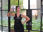 Sophia Amoruso looks to deepen bench at Girlboss on heels of seed round