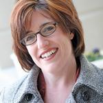 Chesapeake Innovation Center trying to lure women, veteran cyber entrepreneurs