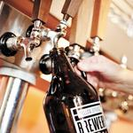 Growler bill passes Senate, and why its language gives the craft beer biz hope