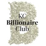 Billionaire Club: <strong>Van</strong> <strong>Tuyl</strong> Group