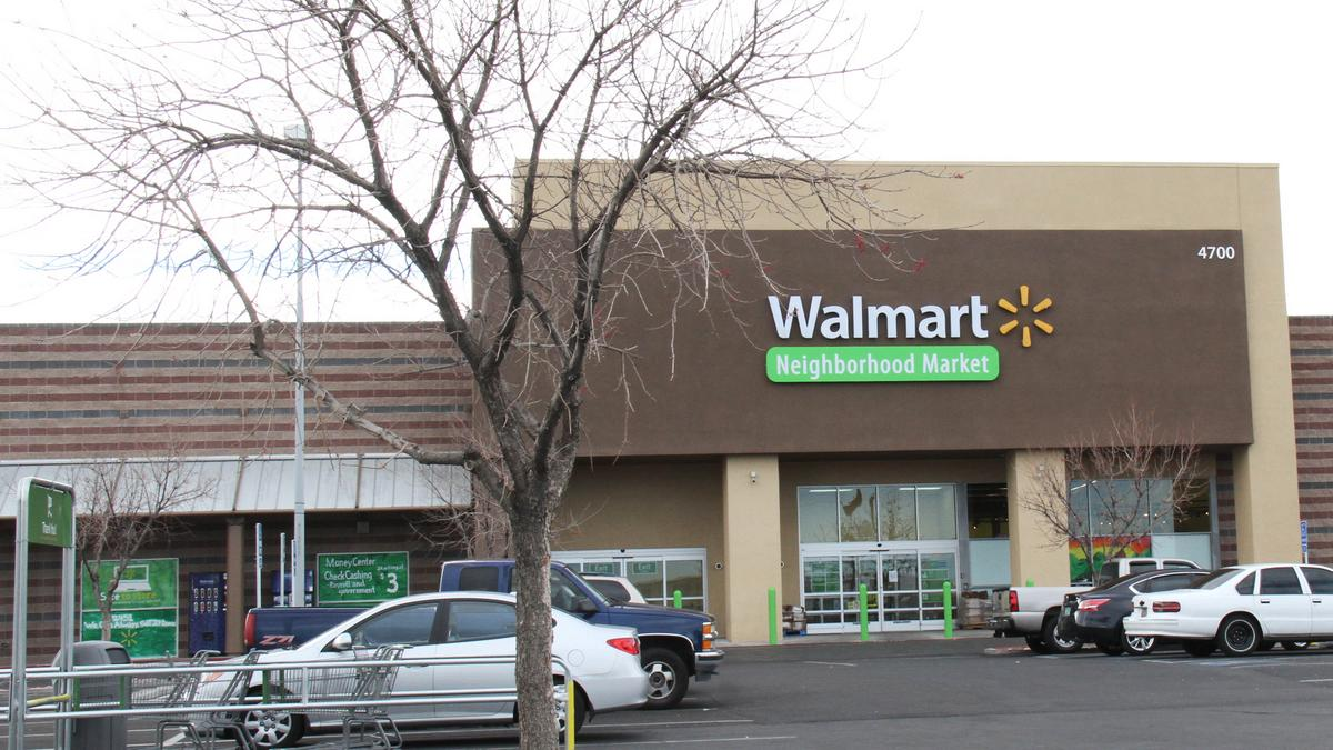 Kohl S And Jcpenney Top Wallethub S Best Stores For Black Friday List Albuquerque Business First