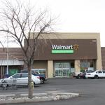 'Mart' activity keeps Albuquerque, Rio Rancho retail chugging along