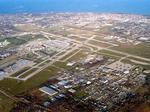 Aerotropolis plan seeks to unite development efforts around Mitchell airport