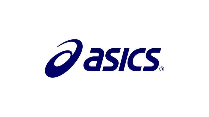 Asics seeks to expand Boston presence with product creation lab