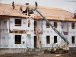 Wisconsin approves $42M tax credit program for affordable housing development