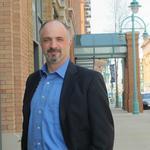 Romano to lead Eppstein Uhen studio: Q&A