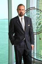 Business of the Year Awards: Lifetime Achievment-Jorge Pérez
