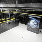 RagingWire adds third huge California data center in Natomas