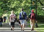 Why private colleges are worried about Cuomo's free tuition proposal